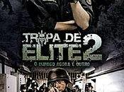 Tropa Elite Nemico Altro (2010)