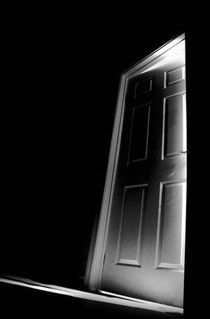 Porte che sbattono e portoni che si aprono paperblog - Entrare in una porta ...