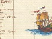 L'Isola Giorno Prima l'Ossimoro Secolo XVII
