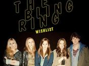 Bling Ring Wishlist
