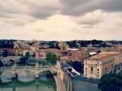 Scappare Roma: imperatori fighi chiese vanitose