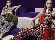 Fall winter 2013 fashion trends: borse accessori