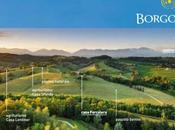 GREEN ECONOMY Agricoltura innovazione nella tradizione. caso Borgoluce Susegana (Treviso)