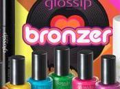 ^Preview^ GLOSSIP MAKE Neon Love Collection
