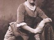 """Ella Harper: donna camminava carponi come bambina film """"L'esorcista"""""""