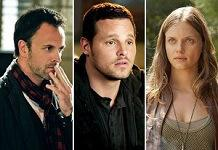 SPOILER su The Originals, Grey's Anatomy 10, Revolution 2, Sleepy Hollow, Elementary 2 e Chicago Fire 2