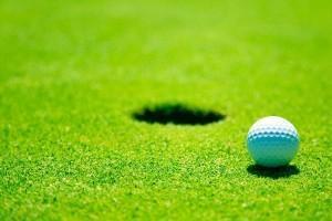 Pallina-golf