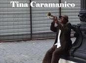 """Proposte lettura #22: cose come stanno"""" Tina Caramanico"""