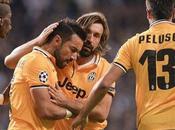 pagellone!: Copenaghen-Juventus