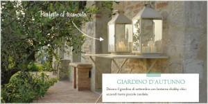 Dalani home and living sei shabby chic o minimal paperblog for Dalani home and living