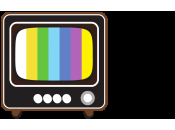CambioCanale S01E02 Speciale: Late Show with Silvio Berlusconi