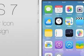 Iphone 4 Gsm Ios 7 Download