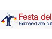 """Spezia prepara accogliere terza edizione della """"Festa Marineria"""""""
