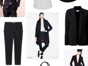 Fall-winter 2013 -2014 trend: mannish style