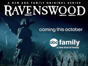 Ravenswood_Teaser_Photo