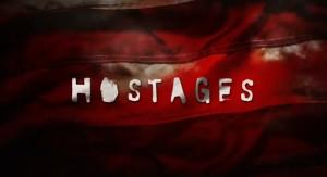 Hostages_serie_TV