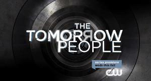 Series_Logo_for_The_Tomorrow_People