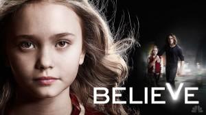 BELIEVE-TV-Series-600x337