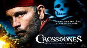 CROSSBONES-TV-Series