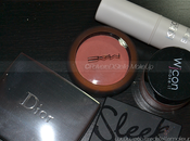 DramaTag: Sunny-Cheeks Products!