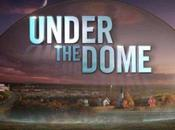 Under Dome season finale [recensione]