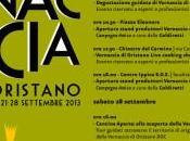 """della vernaccia"""" Oristano settembre 2013"""