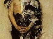 L'orientalismo Mariano Fortuny Marsal