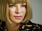"""Anna Wintour sottoscrive Manifesto della moda: """"Milano deve restare punto riferimento creativo business"""""""