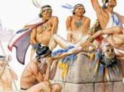 Sacrifici Umani: riti, cerimonie tradizioni passato presente