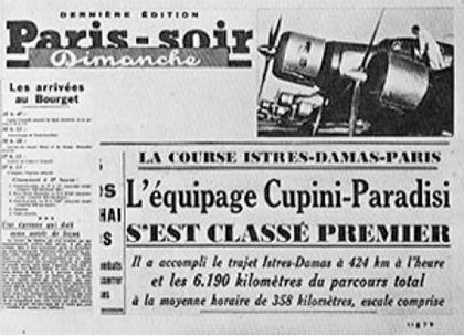 velocità di incontri Parigi ce soir gerarchia di incontri razziali