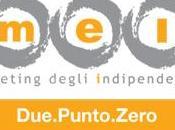 NEWS. 2.0, Faenza settembre Apertura venerdì Blastema, Peppe Voltarelli, Omaggio Secondo Casadei Prima Nazionale nuovo Spettacolo Gene Gnocchi
