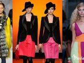 Milano 2014 Fashion Week: tutti eventi perdere