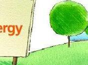 """edizione concorso Enel """"PlayEnergy"""""""