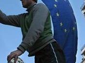sull'Europa soffia vento dell'est