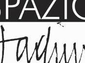 Mostra allo Spazio Tadini: Promessi Sposi!