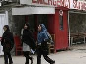Donazione lettori Tafanus Emergency