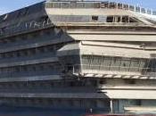 """Smaltimento Costa Concordia: nave potrebbe finire all'estero. Studio Fincantieri: """"Porti italiani inadeguati"""""""