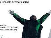 """Diari Venezia70 PARTE festival """"pieno piscio vento"""". cervi morti"""