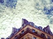 Cose fare Parigi