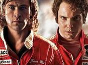Cinema Post Scriptum: Rush, Sacro Castellana Bandiera