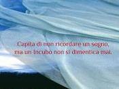 Anteprima marchio Damian' sogno dell'incubo' Marta Palezzesi, prequel sequel Bacio della Morte arrivo sito libreria!