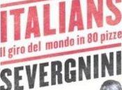 Italians [Faenza]