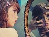 Elogio dell'imperfezione