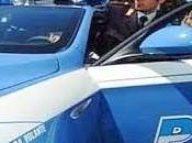 Arrestato Giovanni Costa Latitante fuggito Santo Domingo