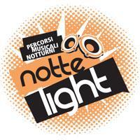 NEWS. Mei 2.0, Faenza 27, 28 e 29 settembre : Notte Light, ecco tutti gli eventi della Notte Bianca del Mei di sabato 28 settembre