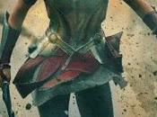 Nuovi poster italiani Thor Dark World
