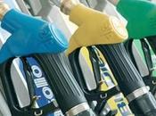 Benzina, sconti carburante residenti vicini confine svizzero