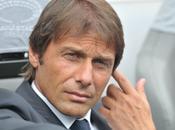 notti Antonio Conte