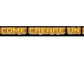 Come creare logo online gratis