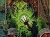 Garth Ennis Goddess, ovvero l'universo femminile punto vista maschile (cap.